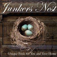 junkers nest sumner wa.jpg