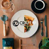 craft19_sumer_WA.jpg