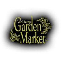 VanLierop Garden Market.jpg