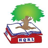 HQRL_SUMNER_WA.jpg