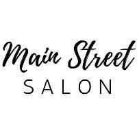 main street salon sumner wa.jpg