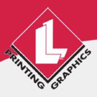 LL-printing-graphics-sumner-wa.jpg