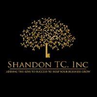 Shandon.jpg