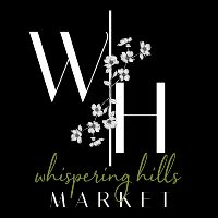 whispering hills market sumner wa.jpg