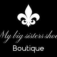 my big sisters shoes sumner wa.jpg