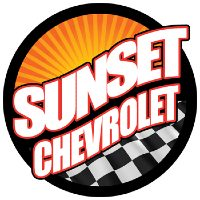 sunset chevy sumner.jpg