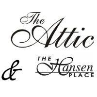 the attic and hansen place sumner wa.jpg