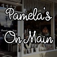 Pamelas_on_main_sumner_wa.jpg