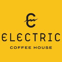 electric coffee house sumner wa.jpg