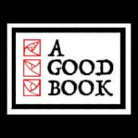 a good book logo sumner wa.jpg