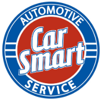 Car Smart Automotive Service Sumner WA.png