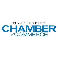 Chamber-Logo_sumner_puyallup.jpg