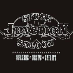 stuck junction saloon.jpg