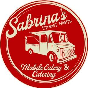 Sabrinas_street_Melts.jpg