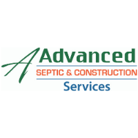 Advanced Septic & Construction Services Sumner WA.png