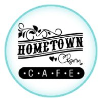 HometownCharmCafe1012SumnerWA.jpg
