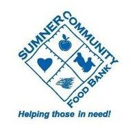 Sumner Food Bank.jpg