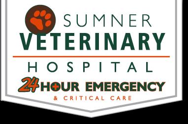 0421_SumnerVeterinaryHospital-Rectangle-Color2x.png