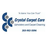 Crystal Carpet Care Sumner WA.png