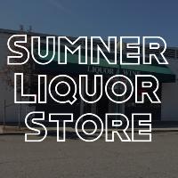 Sumner Liquor Store.jpg