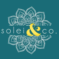 solei and co sumner wa.jpg