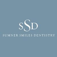 sumner-smiles-dentistry-dentist-in-sumner-wa.jpg