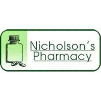 nicholsons pharmacy sumner wa.jpg