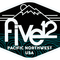 five12 sumner wa.jpg