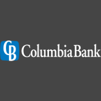 columbia bank sumner wa.jpg
