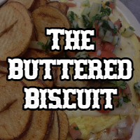 Buttered Biscuit.jpg