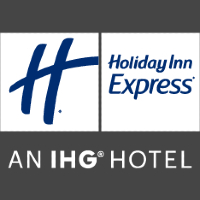holiday-inn-express_Sumner_WA (1).jpg