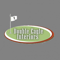 Double_Eagle_Interiors_SMSA.png