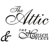 the attic and hansen place sumner wa.jpg