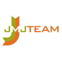 JMJTeam_Logo_200.jpg