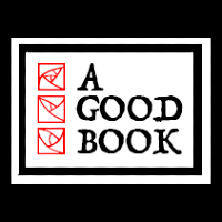 a good book logo sumner wa.jpg
