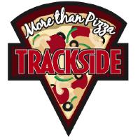 trackside pizza sumner wa.jpg