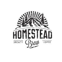 Homestead Brew sumner wa.jpg
