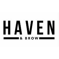 Haven & Brow permanent makeup Sumner WA.png