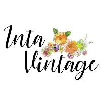 inta_vintage_sumner_wa.jpg