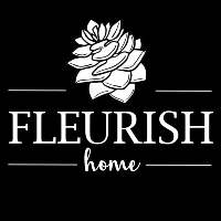 fleurish home sumner wa.jpg