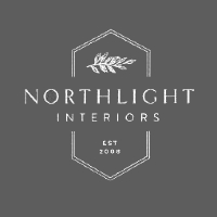 Northlight Interiors Sumner Logo 200px.jpg