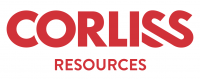 corliss-resources-red-on-white.png