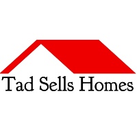 Tad sells homes sumner wa.jpg