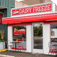 Main Street Dairy Freeze Sumner WA.jpg