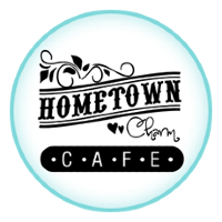HometownCharmCafe1012SumnerWA.jpg