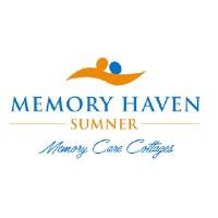 memory-haven-logo-200px.jpg