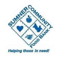 Sumner Food Bank.jpg