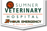 0421_SumnerVeterinaryHospital-Rectangle-Color2x.png