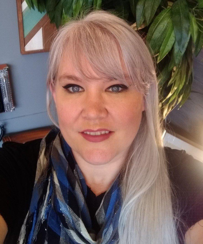 Nicole Wilsey