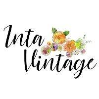 Inta Vintage